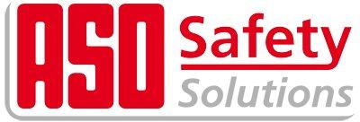 ASO Safety logo